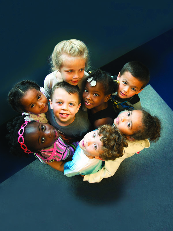Family Child Care, Guiled of St Agnes, Child Care, daycare, Preschool, day care, Worcester MA, Charlton MA, Devens MA, Fitchburg MA, Gardner MA, Webster MA