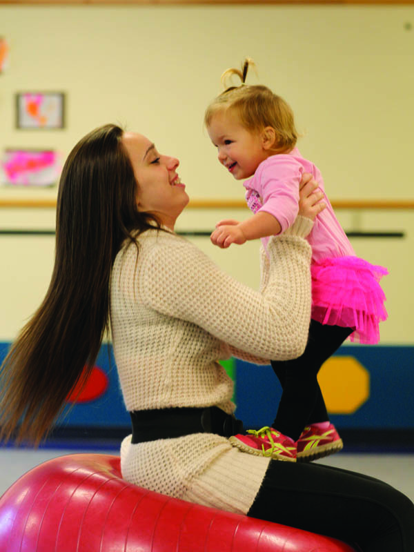 Interested in Child Care Guiled of St Agnes, Child Care, daycare, Preschool, day care, Worcester MA, Charlton MA, Devens MA, Fitchburg MA, Gardner MA, Webster MA