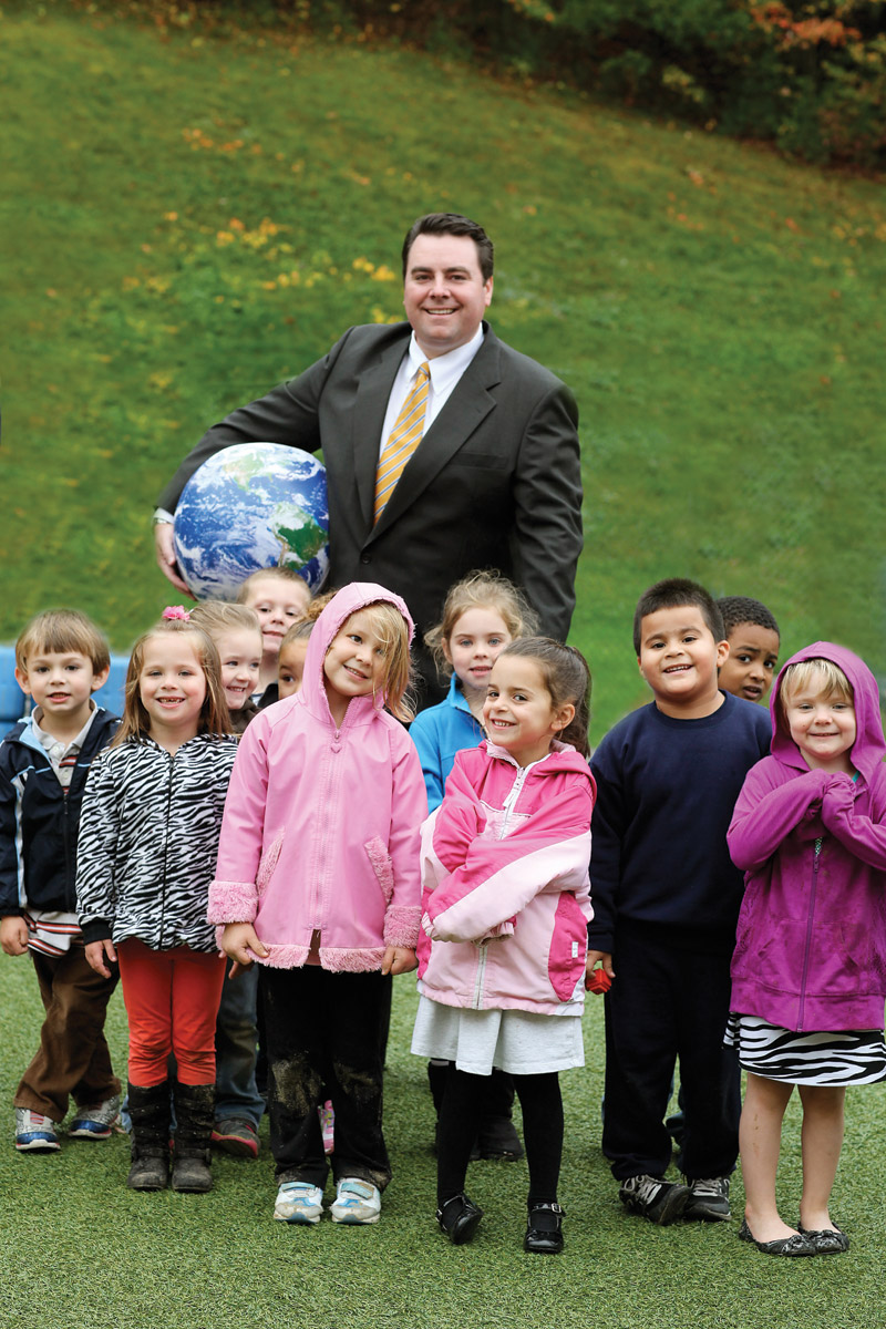 Family Childcare Us, Guiled of St Agnes, Child Care, daycare, Preschool, day care, Worcester MA, Charlton MA, Devens MA, Fitchburg MA, Gardner MA, Webster MA