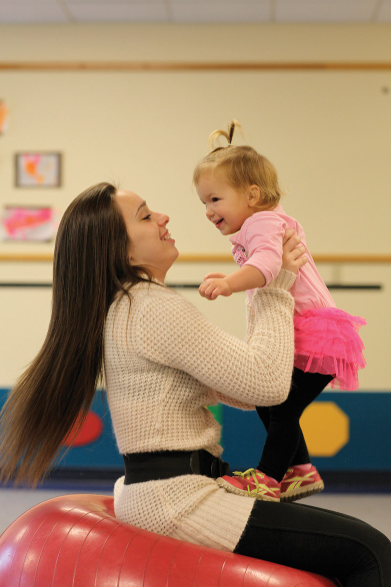 Infant and Toddler Care, Guiled of St Agnes, Child Care, daycare, Preschool, infant care, toddler care, day care, Worcester MA, Charlton MA, Devens MA, Fitchburg MA, Gardner MA, Webster MA