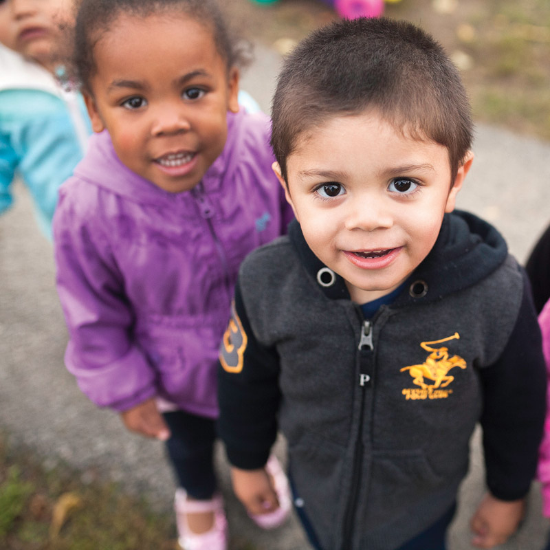 Locations, Guiled of St Agnes, Child Care, daycare, Preschool, infant care, toddler care, day care, Worcester MA, Charlton MA, Devens MA, Fitchburg MA, Gardner MA, Webster MA