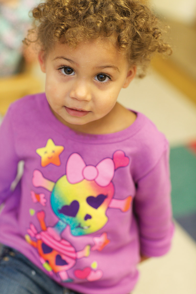 Preschool Care, Guiled of St Agnes, Child Care, daycare, Preschool, infant care, toddler care, day care, Worcester MA, Charlton MA, Devens MA, Fitchburg MA, Gardner MA, Webster MA