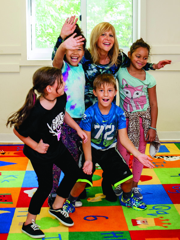 Guiled of St Agnes, Child Care, daycare, Preschool, day care, Worcester MA, Charlton MA, Devens MA, Fitchburg MA, Gardner MA, Webster MA
